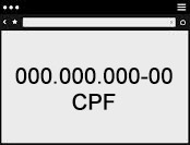 CPF-INTERNET