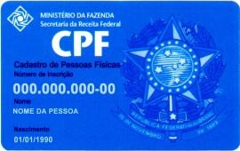 CPF1-270x170