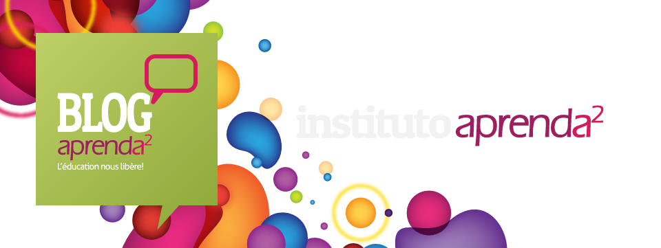 Blog aprenda2.org em português