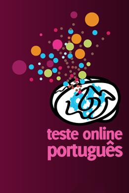 Test en ligne de portugais