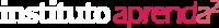 Logo-Instituto-333x44-inverted-pink